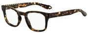 Acheter ou agrandir l'image du modèle Givenchy GV0006-TLF.