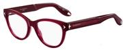Acheter ou agrandir l'image du modèle Givenchy GV0012-EGT.