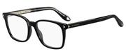 Acheter ou agrandir l'image du modèle Givenchy GV0067-807.