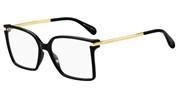 Acheter ou agrandir l'image du modèle Givenchy GV0110-807.