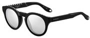 Acheter ou agrandir l'image du modèle Givenchy GV7007S-807SS.