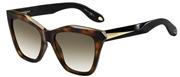 Acheter ou agrandir l'image du modèle Givenchy GV7008S-QONCC.