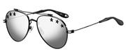 Acheter ou agrandir l'image du modèle Givenchy GV7057STARS-807DC.