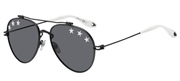 Acheter ou agrandir l'image du modèle Givenchy GV7057STARS-807IR.
