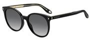 Acheter ou agrandir l'image du modèle Givenchy GV7077S-8079O.