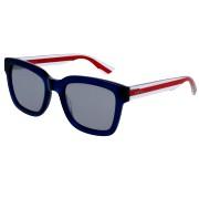 Acheter ou agrandir l'image du modèle Gucci GG0001S-004.