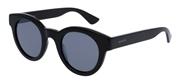 Acheter ou agrandir l'image du modèle Gucci GG0002S-001.