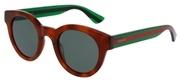 Acheter ou agrandir l'image du modèle Gucci GG0002S-003.