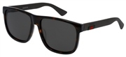 Acheter ou agrandir l'image du modèle Gucci GG0010S-003.