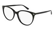 Acheter ou agrandir l'image du modèle Gucci GG0093O-001.