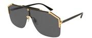 Acheter ou agrandir l'image du modèle Gucci GG0291S-001.