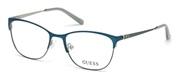 Acheter ou agrandir l'image du modèle Guess GU2583-088.