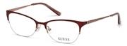 Acheter ou agrandir l'image du modèle Guess GU2584-070.