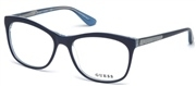 Acheter ou agrandir l'image du modèle Guess GU2619-090.