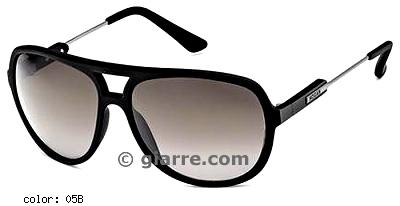 bff8cef598cf Hogan Eyewear modele  HO0031