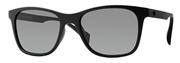 Acheter ou agrandir l'image du modèle I-I Eyewear ISB000-009000.