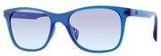Acheter ou agrandir l'image du modèle I-I Eyewear ISB000-022000.