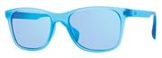 Acheter ou agrandir l'image du modèle I-I Eyewear ISB000-027000.