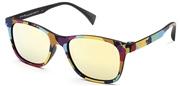 Acheter ou agrandir l'image du modèle I-I Eyewear ISB000-MAP149.
