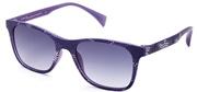 Acheter ou agrandir l'image du modèle I-I Eyewear ISB000-STA017.