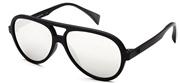 Acheter ou agrandir l'image du modèle I-I Eyewear ISB001-009000.