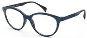 Acheter ou agrandir l'image du modèle I-I Eyewear IV017-PAO021.