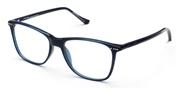 Acheter ou agrandir l'image du modèle Italia Independent 5702-021GLS.