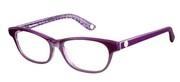 Acheter ou agrandir l'image du modèle Juicy Couture JU157-W8F.