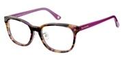 Acheter ou agrandir l'image du modèle Juicy Couture JU165-09O.