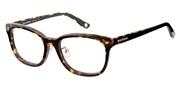 Acheter ou agrandir l'image du modèle Juicy Couture JU165-EPF.