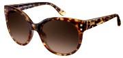 Acheter ou agrandir l'image du modèle Juicy Couture JU568S.