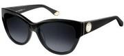 Acheter ou agrandir l'image du modèle Juicy Couture JU572S-807F8.