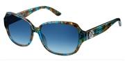 Acheter ou agrandir l'image du modèle Juicy Couture JU591S-S9W08.
