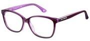 Acheter ou agrandir l'image du modèle Juicy Couture SMART-ORL.