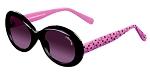 Acheter ou agrandir l'image du modèle Hello Kitty HEIS005.