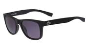 Acheter ou agrandir l'image du modèle Lacoste L790S-001.