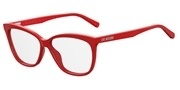 Acheter ou agrandir l'image du modèle Love Moschino MOL506-C9A.