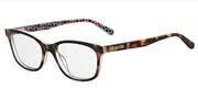 Acheter ou agrandir l'image du modèle Love Moschino MOL507-VH8.