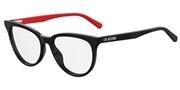 Acheter ou agrandir l'image du modèle Love Moschino MOL519-807.