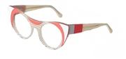 Acheter ou agrandir l'image du modèle Loupe Eyewear Raffaello-111V.