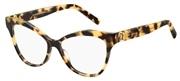 Acheter ou agrandir l'image du modèle Marc Jacobs MARC112-O2V.