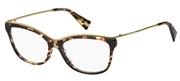 Acheter ou agrandir l'image du modèle Marc Jacobs MARC167-086.