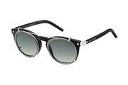 Acheter ou agrandir l'image du modèle Marc Jacobs MARC18S-Z07UR.