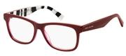 Acheter ou agrandir l'image du modèle Marc Jacobs MARC235-OSW.