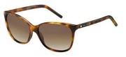 Acheter ou agrandir l'image du modèle Marc Jacobs MARC78S-05LLA.