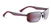Acheter ou agrandir l'image du modèle Maui Jim Backswing-R70902S.