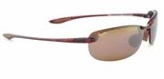 Acheter ou agrandir l'image du modèle Maui Jim Makaha-H40510.