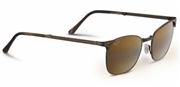 Acheter ou agrandir l'image du modèle Maui Jim StillWater-H70616C.