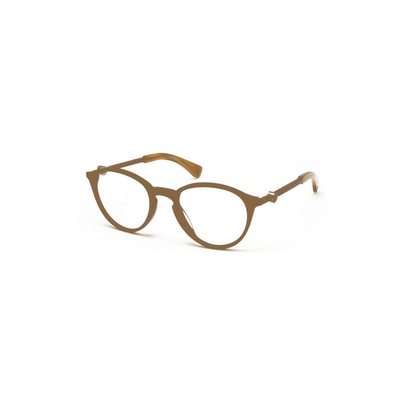 moncler lunettes