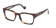 Moncler Lunettes ML5085-056